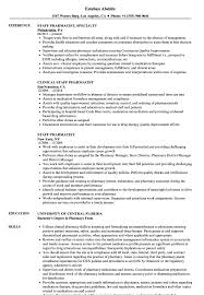 Staff Pharmacist Resume Samples | Velvet Jobs Director Pharmacy Resume Samples Velvet Jobs Pharmacist Pdf Retail Is Any 6 Cv Pharmacy Student Theorynpractice 10 Retail Pharmacist Cover Letter Payment Format Mplates 2019 Free Download Resumeio Clinical 25 New Sample Examples By Real People Student Ten Advice That You Must Listen Before Information Example Manager And Templates Visualcv