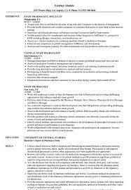 Staff Pharmacist Resume Samples | Velvet Jobs Free Pharmacist Cvrsum Mplate Example Cv Template Master 55 Pharmacist Resume Cover Letter Examples Wwwautoalbuminfo Clinical Samples Velvet Jobs Pharmacy Manager Sugarflesh Program Sample New Download Top 8 Compounding Resume Samples Retail Linkvnet Lovely Cv Awesome Detailed Doc 16 Unique Midlevel Technician Monstercom Accounting 23 Example Curriculum Vitae Mmdadco