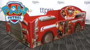 Paw Patrol Toddler Bed From Delta - YouTube Monster Truck Toddler Bed Stair Ernesto Palacio Design Bedroom Little Tikes Sports Car Twin Plastic Fire Color Fun Vintage Ford Pickup Truck Bed For Kid Or Toddler Boy Bedroom Kidkraft Junior Bambinos Carters 4 Piece Bedding Set Reviews Wayfair Unique Step 2 Pagesluthiercom Luxury Furnesshousecom 76021 Bizchaircom Boys Fniture Review Youtube Nick Jr Paw Patrol Fireman And 50 Similar Items