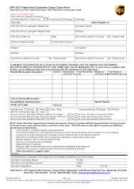 Auto Transport Bill Of Lading Template And 10 Best Images Of Estes ... Straight Bill Of Lading Universal Form Snapout 3ply W Carbon Trucking Of Template Tagua Spreadsheet Sample Collection Doc Free Bol 5 Templates Excel Ocean Commercial Cbl Data Requirements Preparation Format Bol Document Kendicharlasmotivacionalesco Sample Documents Abf Best Nfcmobiledevices Aaa Cooper Blank Designs 753 Searchexecutive 59 Success Secrets Most Asked Questions On 29 Word Pdf
