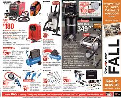 Dremel Pumpkin Carving Kit Canadian Tire by Canadian Tire Weekly Flyer Weekly Celebrate Fall Oct 21 U2013 27
