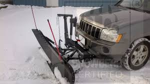 New Hydraulic Hate To Shovel Plow In Your Pajamas With Remote Controlled Robot Dropshipping For Aeofun 110 4wd Offroad Rc Truck Rtf 3650 3300kv Snow Blower Robotshop Control Auto Car Hd Snplowmounting Guidelines 2017 Trailerbody Builders Adventures Highway Plow Project Overkill 6wd Juggernaut Snow Machines Doing Work Optimus Blizzard Cheap Us Military Find Deals On Line At Toy Trucks How Make A For Rc Best Image Kusaboshicom Build A Mini Remotecontrolled Snplow Popular Science