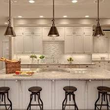 white kitchen cabinets with light countertops kitchen and decor