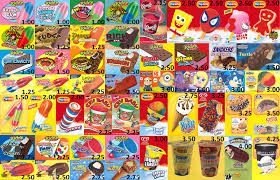 Ice Cream Truck Flavors Fifteen Classic Novelty Treats From The Ice Cream Truck Bell The Menu Skippys Hand Painted Kids In Line Reese Oliveira Shawns Frozen Yogurt Evergreen San Children Slow Crossing Warning Blades For Cream Trucks Ben Jerrys Ice Truck Gives Away Free Cups Of Cherry Dinos Italian Water L Whats Your Favorite Flavor For Kids Youtube