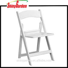 Stadium Chairs With Backs Walmart by Walmart Plastic Chairs Walmart Plastic Chairs Suppliers And