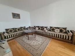 marokkanische sofas sessel günstig kaufen ebay
