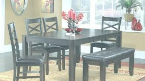Sumptuous Design Inspiration Used Formal Dining Room Sets For Sale Contemporary Extraordinary Ebay Wooden