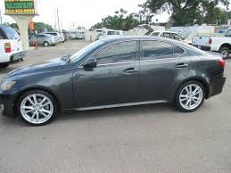 Wholesale Used Cars At Wholesale Auto Prices For Cars, Vans ... L Certified 2012 Lexus Rx Certified Preowned Of Your Favorite Sports Cars Turned Into Pickup Trucks Byday Review 2016 350 Expert Reviews Autotraderca 2018 Nx Photos And Info News Car Driver Driverless Cars Trucks Dont Mean Mass Unemploymentthey Used For Sale Jackson Ms Cargurus 2006 Gx 470 City Tx Brownings Reliable Lexus Is Specs 2005 2007 2008 2009 2010 2011 Of Tampa Bay Elegant Enterprise Sales Edmton Inventory