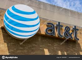 Indianapolis - Circa May 2017: AT&T Central Office. AT&T Now ... Att Gigapower Vs Comcast Business Class Internet Service Teledynamics Product Details Attsb67138 Now Offers Volte Roaming In Japan Phonedog 4508e Voip Router Ebay Att Home Phone Service Plans Top Complaints And Reviews About Voip Syn248 Small To Medium System Installation Indianapolis Circa May 2017 Central Office Review 3g Microcell Paulstamatioucom Uverse Modem Wireless And Voip Telephone Back Pictures Amazoncom 993 2line Wcaller Id Charcoal Corded Atttl86009