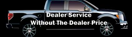 100 Truck Repair Near Me Auto Service Belleville IL Automotive Auto Body