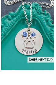 Personalized Dog Necklace • Dog Name • Dog Jewelry • Pet Memorial Gift Dog  Paw • Loss Of Dog • New Puppy Dog Lover Gift • Dog Memorial Before A Name Necklace Two Type Initial To Make With The Of K18 18karat Gold 18k Necklaces Excellent Enter Mynamenecklace Reviews 209 Mynamenklacecom Sitejabber Iced Out Custom Bubble Name Pendant Code Blue Jewelry Christmas Gift For Nurse Necklace Stethoscope Engraved Graduation Personalized Gifts And Jewelry Eves Addiction My 15 Coupon Code 20 Off Coupons Bed Bath Sterling Silver Cubic Zirconia N Initial 18k Goldsilver Plated Three Goldstore Goldstorejewlry Twitter Gothic Customized Your Best Friend Her Bresmaid Gifts Mother Nh02f49 Off Get Promo Discount Codes