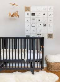 14 Tips For Decorating A Gender Neutral Nursery Toddler RoomsBabies RoomsKids
