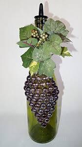 Wine And Grapes Kitchen Decor by Grape Kitchen Decor Amazon Com