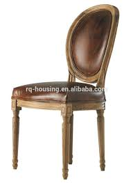 French Style Colourful Louis Xiv Dining Chair - Buy French Style  Chair,Colourful Louis Chair,Louis Dining Chair Product On Alibaba.com 3 Louis Chair Styles How To Spot The Differences Set Of 8 French Xiv Style Walnut Ding Chairs Circa 10 Oak Upholstered John Stephens Beautiful 25 Xiv Room Design Transparent Carving Back Buy Chairtransparent Chairlouis Product On Alibacom Amazoncom Designer Modern Ghost Arm Acrylic Savoia Early 20th Century Os De Mouton Louis 14 Chair Farberoco 18th Fniture Through Monarchies