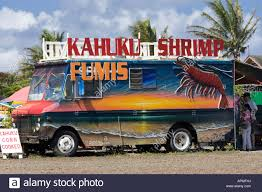 Fumis Stock Photos & Fumis Stock Images - Alamy Food Truck On Oahu Humans Of Silicon Valley Plate Lunch Hawaiian Kahuku Shrimp Image Photo Bigstock Famous Kawela Bay Hawaii The Best Four Cantmiss Trucks Westjet Magazine Stock Joshuarainey 150739334 Aloha Honolu Hollydays Fashionablyforward Foodie Fumis And Giovannis A North Shore Must Trip To Kahukus Famous Justmyphoto Romys Prawns Youtube Oahus Haleiwa Oahu Hawaii February 23 2017 Extremely Popular