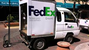 Fed Ex Truck - Truck Pictures Shipping Methods Ups Ground And 3day Select Auto Park Fleet Serving Plymouth In Ford Gmc Morgan New Fedex Tests Wrightspeed Electric Trucks With Diesel Turbine Range Med Heavy Trucks For Sale Mag We Make Truck Buying Easy Again 2009 Freightliner 22ft Step Van P1200 Approved Filemodec Lajpg Wikimedia Commons Xcspeed 7 Smart Places To Find Food For Sale Ipdent Truck Owners Carry The Weight Of Grounds Used On Mag Lot Ready Go Youtube