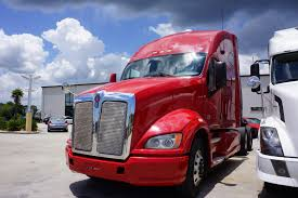 100 Expeditor Truck TRUCKS FOR SALE