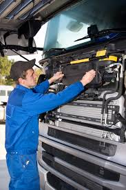 Truck Repair Port Jefferson | Mount Sinai Wheel Alignment Anything Auto And Truck Repair Automotive Shop Fitchburg Fancing Semi Towing And Mobile Service Adds Staff Tow Trucks Livingston Mt Whistler Wallington New Jersey York Roadside Enterprise Commercial Roadmart Inc Onestop Services In Azusa Se Smith Sons Inc Home J Parts Rockaway Nj Diesel Elko Neffs Performance Heavy Vermont Tdi 8028685270 Duty Vineland Port Jefferson Mount Sinai Wheel Alignment
