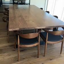 Cheap Dining Room Sets Australia by Lumber Furniture