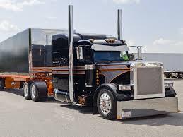 100 Peterbilt Trucks Pictures Wallpaper Black Automobile 2048x1536