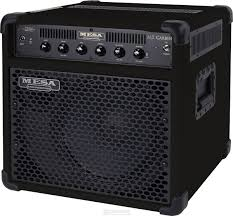 Mesa Boogie Cabinet 2x12 by Mesa Boogie Guitar Amp Guitar Collection Ideas