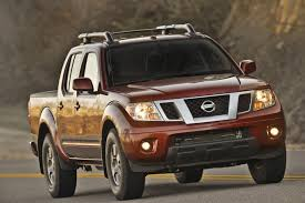 100 Best Trucks Of 2013 Nissan Frontier News And Information Conceptcarzcom