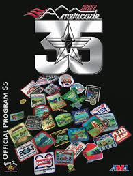 2017 Official Americade Program By Christian Dutcher - Issuu Mobil 1 Rebates At Parcipating Retailers Sportsmans Guide Tshirt Basic Logo 705612 Tshirts Rio Hotel Buffet Coupon Rickysnyc Com Coupons Promo Codes Shopathecom How The Coupon Pros Find Hint Its Not Google Sprezza Box March 2017 Review Whats Up Mailbox Official Americade Program By Christian Dutcher Issuu Everything You Need To Know About Online Bylt Basics Home Facebook Jual Outfitters Baju Lengan Pjang Atasan Kota State Of New Jersey Employee Discounts Get An Hp Student Discount