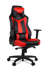 16 best best gaming and office chairs images on pinterest gaming