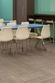 Florida Tile Streamline Arctic by Florida Tile Top Tile From Florida Tile Model Titanium With