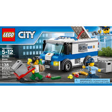 LEGO City Money Transporter 60142 - Walmart.com Lego City 2013 Fire Sets I Brick Amazoncom Lego Truck 60002 Toys Games Engines Pictures Free Download Best On Duplo 10592 Toysrus Ladder 60107 Big W Ideas 2016 Tiller 7239 Others Carousell Toy Trucks For Kids 360 Chicago Online Store Undcover Wii U Nintendo To The Rescue By Sonia Sander Scholastic Buy Station 60110 Incl Shipping
