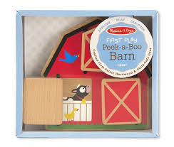 Amazon.com: Melissa & Doug Peek-a-Boo Barn Wooden Baby And Toddler ... Peekaboo Animals Game For Toddlers Learn Language Youtube Bnyard Cake Serendipity Cakes By Yvonne Dinosaurs Kids Dinosaur Learning Videos Peek A Camilles Casa Quiet Book Pages Barn Mailbox Lite Android Apps On Google Play Educational Insights 252936892212 1499 Slp Mse Peekaboo Ladse Octonauts App Ranking And Store Data Annie New Release Farm Day Hits Dads Who Diaper Baby Animal Amazoncom Toddler Toys