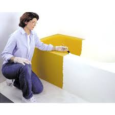 Reglazing Sinks And Tubs by Enamel Paint For Bathroom Sink Enamel Paint For Belfast Sink