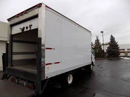 Isuzu Van Trucks / Box Trucks In Michigan For Sale ▷ Used Trucks ... Kenworth T700 Cventional Trucks In Michigan For Sale Used Mason Dump Pa With Western Star Truck Intertional 8100 On Luxury Kalamazoo 7th And Pattison Ford F550 Bucket Boom Caterpillar Pickup Parkway Auto Cars Hudsonville Mi Dealer New