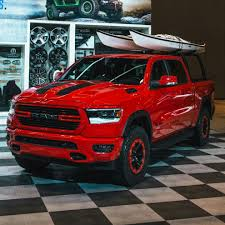 2019 Dodge Ram 1500 By Mopar | Off-Road (Vehicles) | Ram Trucks ... 2019 Ram 1500 Mopar Performance 284t Unveils Moparinfused Rebel X Concept Pickup Medium Duty Work Sport With Accsories 5th Gen Rams Magic Sims Monster Trucks Wiki Fandom Powered By Wikia Sema Sun Chaser Wants To Go The Beach The Fast Lane Truck 2012 Dodge Urban Truck Muscle Wallpaper 2048x1536 Bangshiftcom Rolling Out For 20 Jeep Gladiator Shows Off Upgrades In Chicago Mop_warren Farfromstock Ffs Pinterest And Showing 2 Modded At Autoguidecom News