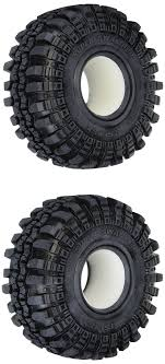 Amazon.com: ProLine 1010714 Interco TSL SX Super Swamper XL 2G8 Rock ... Proline 22 Super Swamper Tires Pro710 Wheels Rc 15x10 Pro Comp Type 7069 33x50r15 Tsl Sx Click Dt Sted Interco Topselling Lineup Review Diesel Tech Proline 119714 Xl 19 G8 Rock Terrain 2 Bogger Tire 110 Rubber Truck Knobby Swampers Rock Crawler Rubber Super Planning My Xpt Build Polaris Rzr Forum Forumsnet Amazoncom Mickey Thompson Baja Claw Radial 35x1250r15lt 1985 Gmc Lifted Truck With Super Swamper Tires Classic Other S Truck Rizonhobby