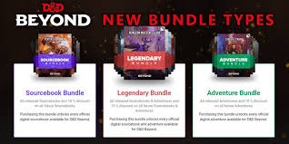 D&D Beyond Reveals Smaller Bundles — GeekTyrant Dd Beyond Reveals Smaller Bundles Geektyrant Codes Idle Champions Of The Forgotten Realms Wiki Master Undeath 5e Character Build Roblox Beyond Codes September 2018 Pastebin Promo Code Warlock Best Race In 5th Edition Dungeons And Dragons Mordkainens Tome Foes General Discussion Necklace Fireballs Magic Items Game Dnd 2019 Prequisite Text Does Not Display For Optional Features Bugs Travis Shreffler On Twitter The Coents Twitchcon Swag Kitkat