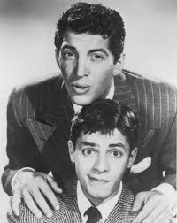 Jerry Lewis Portrait Stock Photos U0026 Jerry Lewis Portrait Stock by Old Time Radio Free Podcast U0026 Downloads Dean Martin And Jerry