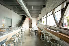 Bed Stuy Brunch by Bed Stuy New York Eater Ny