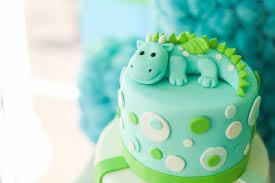 die erste fondant torte backen mit meincupcake de
