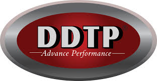 About US — Discount Diesel Truck Parts China Year One Truck Parts Diesel Fuel Filter Water Separator Discount Ddtpusa Instagram Photos And Videos For Re560682 Agco Levi Krech 2017 Power Challenge Competitor Dpc17 Strictly Performance Road Armor Imported Engines Japanese Cosgrove Isuzu Commercial Vehicles Low Cab Forward Trucks Npr Injector Pump View Online Part Sale High Redline Free Cross Software Laptops Blog Used 2005 Ford F450 Xl 60l Turbo Subway F150 Production Slowed By Parts Shortage Due To Supplier Fire