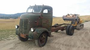 ✿1944 Dodge COE Cab-Over Truck✿ | Cars | Pinterest | Auta A Dodge 1965 Mack F700 Cabover For Sale Youtube Coe Truck 1946 Chevy Coe Truck Cool Trucks Pinterest Cars 1956 Ford V8 Bigjob Uk Reg 1980 Freightliner Salvage Hudson Co 139869 1939 Gmc For 1940 Diamond T 509sc Brockway Trucks Message Board View Topic Green Headed File1939 7755613182jpg Wikimedia Commons File193940 Fljpg Kings This 1948 F6 Has Cop Car Underpnings The Drive Sale In Florida C Series Wikipedia