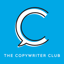 The Copywriter Club Podcast Lyssna Här Poddtoppense