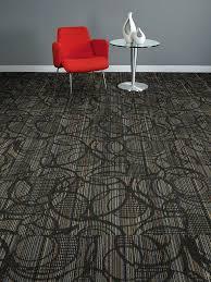 mannington carpet tile adhesive mannington infinity carpet tile adhesive carpet daily