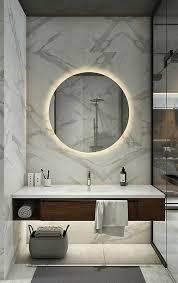 1001 ideen für ein zen badezimmerdekor badezimmer 5m2