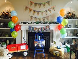 Little Blue Truck Theme First Birthday | Little Blue Truck Birthday ... Id Mommy Diy Monster Truck Birthday Party Cstruction Themed Modern Little Blue 20somhingonabudget The Style File Dump Invitations Awesome Firetruck Themed The Joy Truck That Balloons Colorful First Amy Nichols Special Events Crane Cstruction Birthday Party Invitation Come Adamantiumco Gamers Gonna Game A For Video Lover Team Fire Decorations Instant Download Printable Files Project Nursery