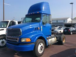 STERLING TRUCKS FOR SALE Sterling Hoods 2003 Manitex 38124s 38 Ton On Truck Cranesboandjibcom 95 2004 Youtube 2008 L9500 Mixer Ready Mix Concrete For Sale 2007 Sterling A9500 Single Axle Daycab For Sale 496505 Used Trucks Acterra In Denver Co 1999 At9522 For Sale Woodland Al By Dealer Wikiwand 15 Boom Amg Equipment