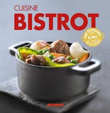 livre cuisine bistrot collection tombini laure catalogue