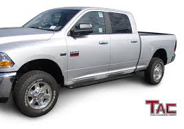 Amazon.com: TAC Side Steps For 2009-2018 Dodge Ram 1500 Crew Cab ... Used 2014 C25 In Little Rock Ar Nelsons Auto And Equipment Dump Trucks Accsories Blarock Motor Sports Automotive Customization Shop Pickup Truck Arkansas Best 2017 Nissan Titan Xd Concepts Show Range Of Dealer Accsories Smart Chevrolet Buick Gmc White Hall Pine Bluff Amazoncom Tac Side Steps For 092018 Dodge Ram 1500 Quad Cab Running Boards Grille Guards Jeep Aries Parts Department Doggett Freightliner North Bed Tool Boxes Liners Racks Rails 2015
