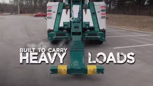 Century 9055 Heavy Duty Wrecker Overview - YouTube Ross Towing Ldon Ontario Tow Truck Photos Pinterest Tow 2017 Gmc Savana G3500 Waterford Wi 00997501 Chevrolet Dealer Milwaukee Waukesha New Used Chevy Cars Lynch Truck Center Wrecker Or Car Carrier Locations In Wisconsin And Illinois Hot Cars Marshawn Trucks Jurrell Casey Raiders Vs Titans Youtube Berliet 872 Jd 10 Medium Duty Hdwreckers Truckpapercom 2014 Hino 268 For Sale Chicago Inc 7335 W 100th Pl Bridgeview Il Dealers Hx Walk Around With Chris Wilson From Rush Lynchs Recovery Services 24 Hour Service Heavy