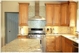 Unfinished Cabinets Home Depot by Kitchen Cabinets From Home Depot Stylish Creative Home Depot